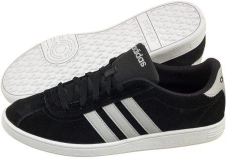 Buty sportowe Adidas Lite Racer bb9774 (ad713 b) ceny i opinie
