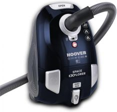 Hoover Space Explorer SL40PET 011