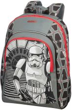 American Tourister Star Wars M New Wonder Storm Trooper