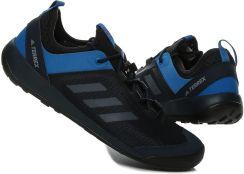 Buty męskie Adidas Terrex Swift Solo CM7633 r.42 Ceny i opinie Ceneo.pl