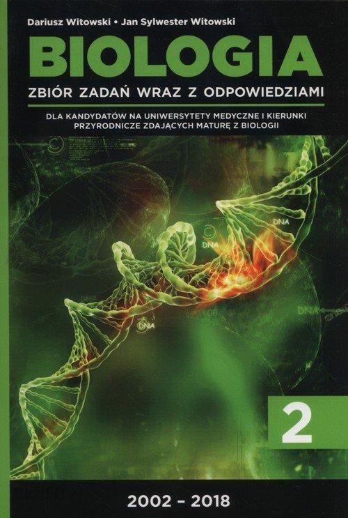 biologia próbna matura 2021