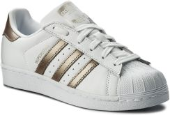 566ed07cc1787 Buty adidas - Superstar W CG5463 Ftwwht/Cybemt/Ftwwht eobuwie