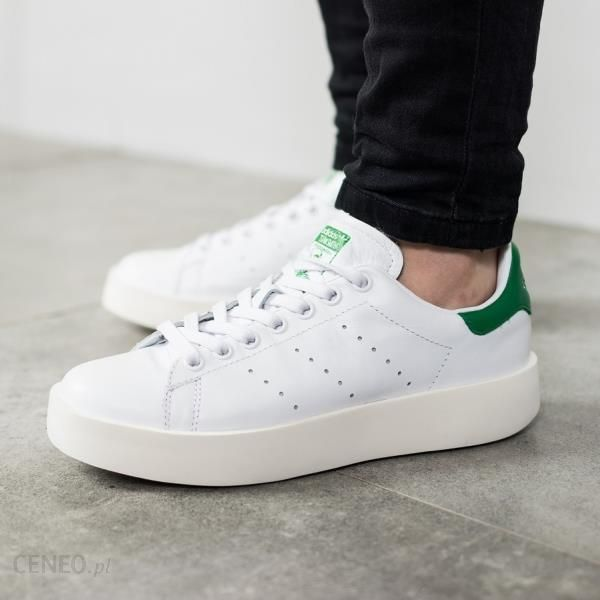 buty stan smith bold