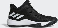 Buty Adidas Rise Up2 CQ0559