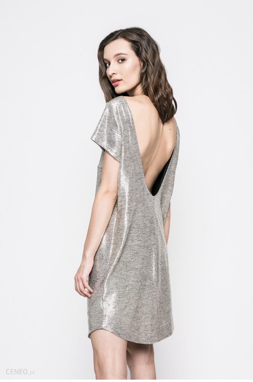 8d8b577890 Answear - Sukienka - Ceny i opinie - Ceneo.pl