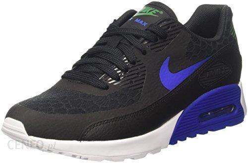 sneakers for cheap df34e 16080 ... White Running Shoe 8 Amazon Nike Air Max 90 Ultra 2.0 buty sportowe  damskie - czarny - 37.5 EU ...