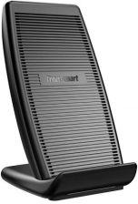 Tronsmart Ładowarka bezprzewodowa (indukcyjna ) AirAmp (WC01)