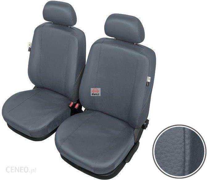 138f08d2dc33b Pokrowiec samochodowy Kegel-Błażusiak Pokrowce Na Fotele Practical Extra  Super Air Bag (Rozmiar Xl