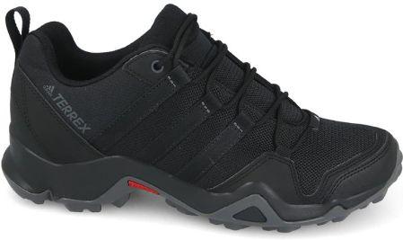 Buty adidas Terrex AX2R CM7725 r.43 13 Ceny i opinie Ceneo.pl