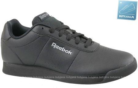 adidas nmd damskie buty jana