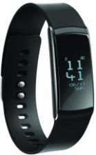 Acme Act303 Activity Tracker Czarny