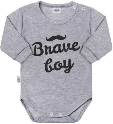 0291711a02ed01 Body niemowlęce 100% bawełna 5T35BT - Ceny i opinie - Ceneo.pl