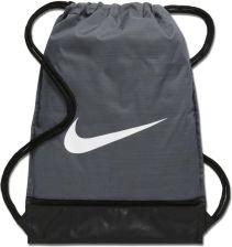 9922d3403851a Torba Podróżna Nike - oferty 2019 na Ceneo.pl