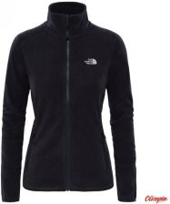 The North Face 100 Glacier Full Zip JK3 damski