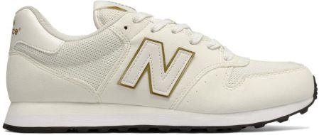 Adidas (41 13) Vs Advantage CL buty damskie białe Ceny i