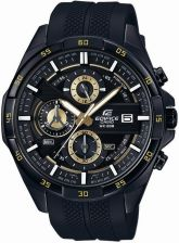 Casio Edifice EFR556PB1A