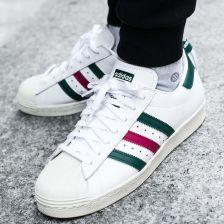 abb0e064 Buty adidas Superstar 80s (CQ2654) - Ceny i opinie - Ceneo.pl