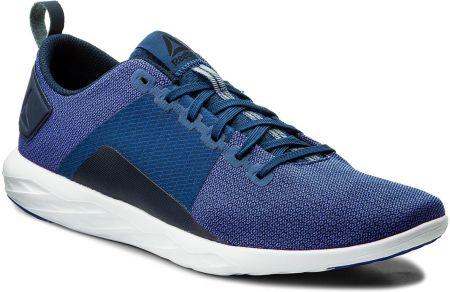 e6ec9e03 Podobne produkty do adidas Originals Nmd R1 Primeknit - BY1887. Buty Reebok  - Astroride Walk CN1017 Blue/Navy/White eobuwie