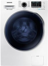 Samsung Eco Bubble WD80J5A10AW