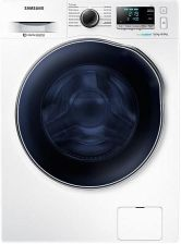 Samsung Eco Bubble WD90J6A10AW