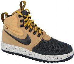 Nike Lunar Force 1 Duckboot ''17 (916682 701) Ceny i