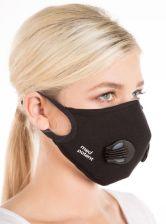 Med Patent Maska antysmogowa NORMAL