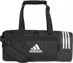 d161e89b72078 Torba Convertible 3S Duffel 25L Adidas (czarna) - Ceny i opinie ...