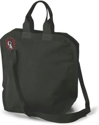 42890a740bdf1 Podobne produkty do Amazon Maddy s Home miły pokrowiec na bagaż osłona na  walizkę kot do 23–32 cali walizki. Torba podróżna ...