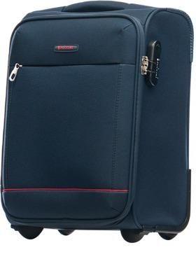 dc9144260e146 56-3-642-10 Twarda walizka na kółkach 24\'\' - Ceny i opinie - Ceneo.pl