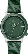 Lacoste Motion 2010932