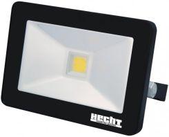 Sklep Allegropl Oświetlenie Zewnętrzne I Ogrodowe Hecht