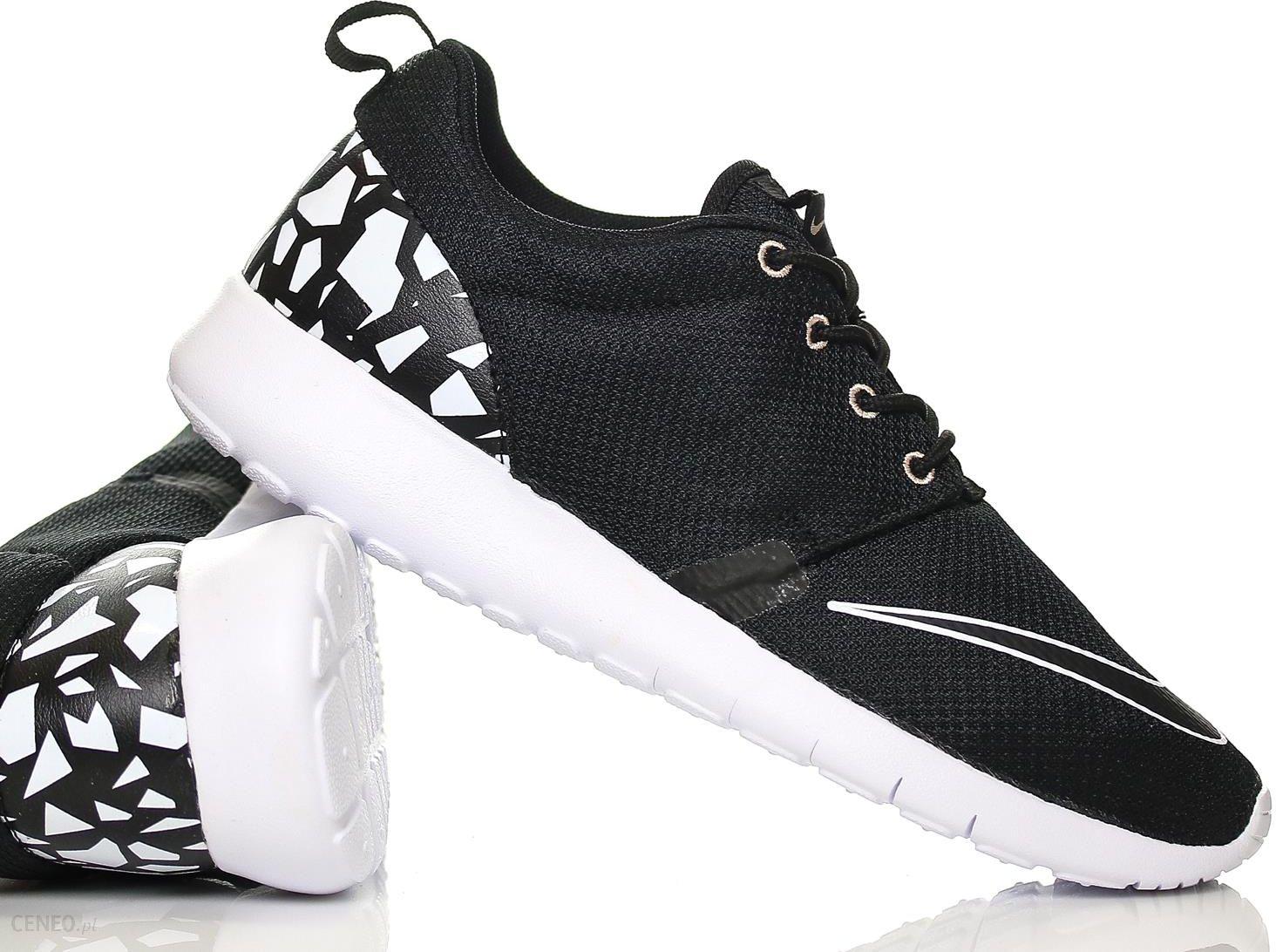 Nike Roshe One FB Gs 810513 001