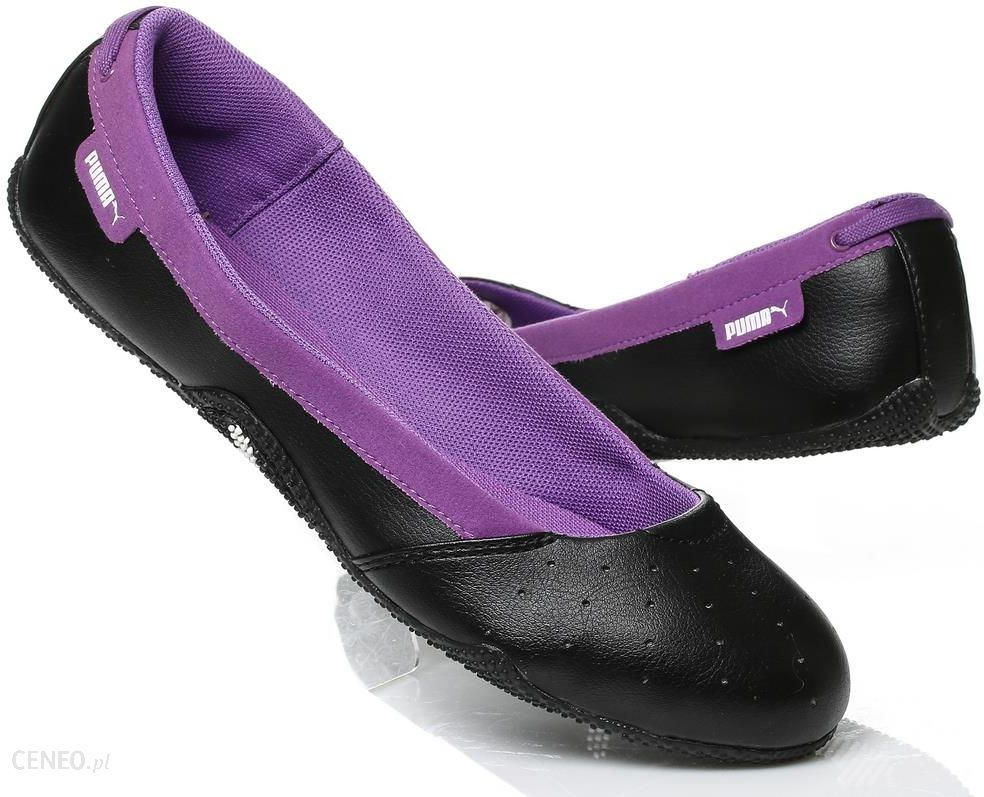 bad8cb36 puma buty baleriny ofertas
