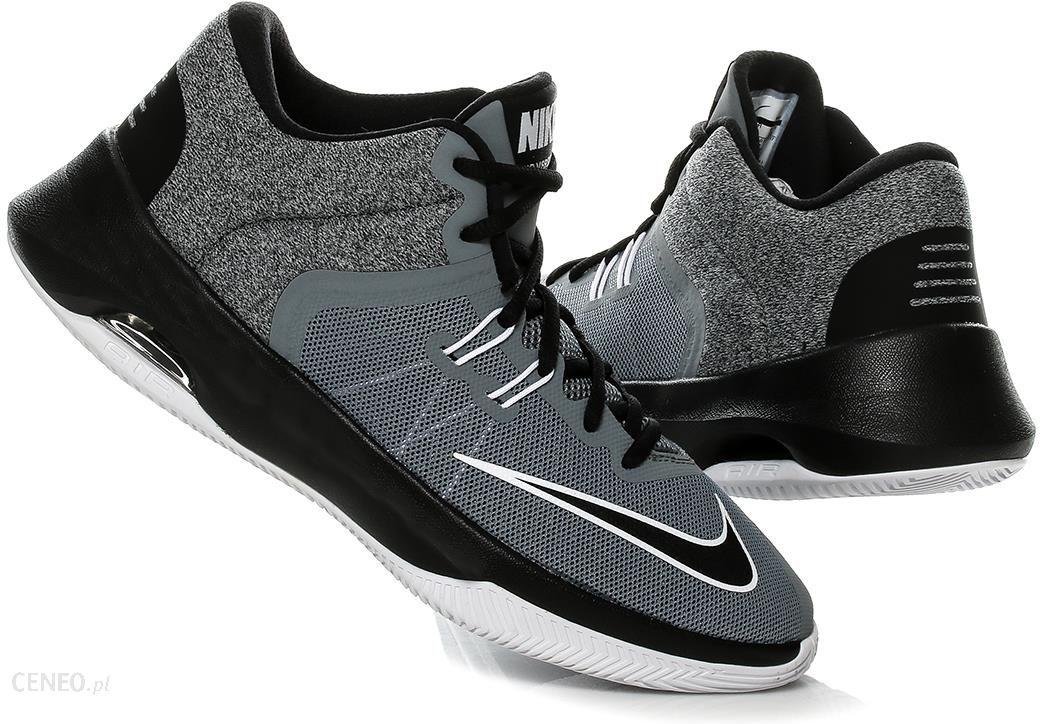 sklep przybywa niska cena Buty męskie Nike Air Versitile II 921692-003 r.42 - Ceny i opinie - Ceneo.pl