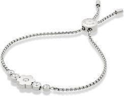 53f46b2c1aa7b Biżuteria dla kobiet Michael Kors - Ceneo.pl