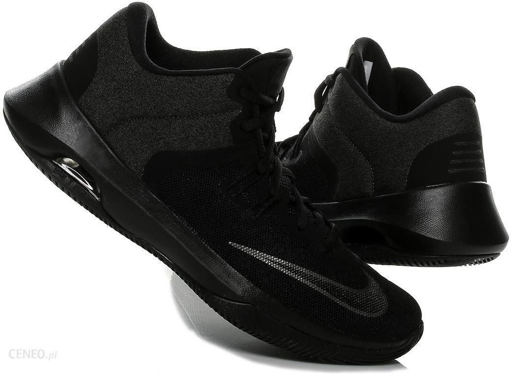 Buty Nike Air Versitile II Nbk AA3819 002 r.45 Ceny i opinie Ceneo.pl