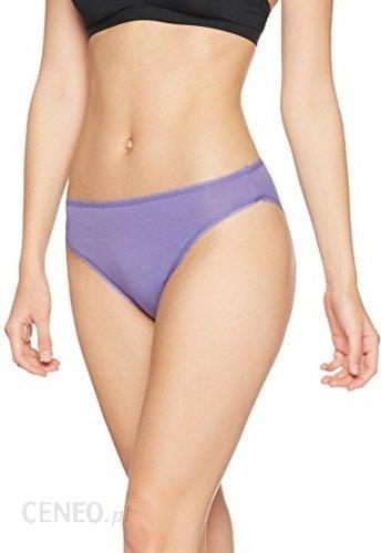 5er Pack Iris /& Lilly Damen Taillenslip Marke