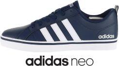Buty adidas Vs Pace B74493 r.45 13 Ceny i opinie Ceneo.pl