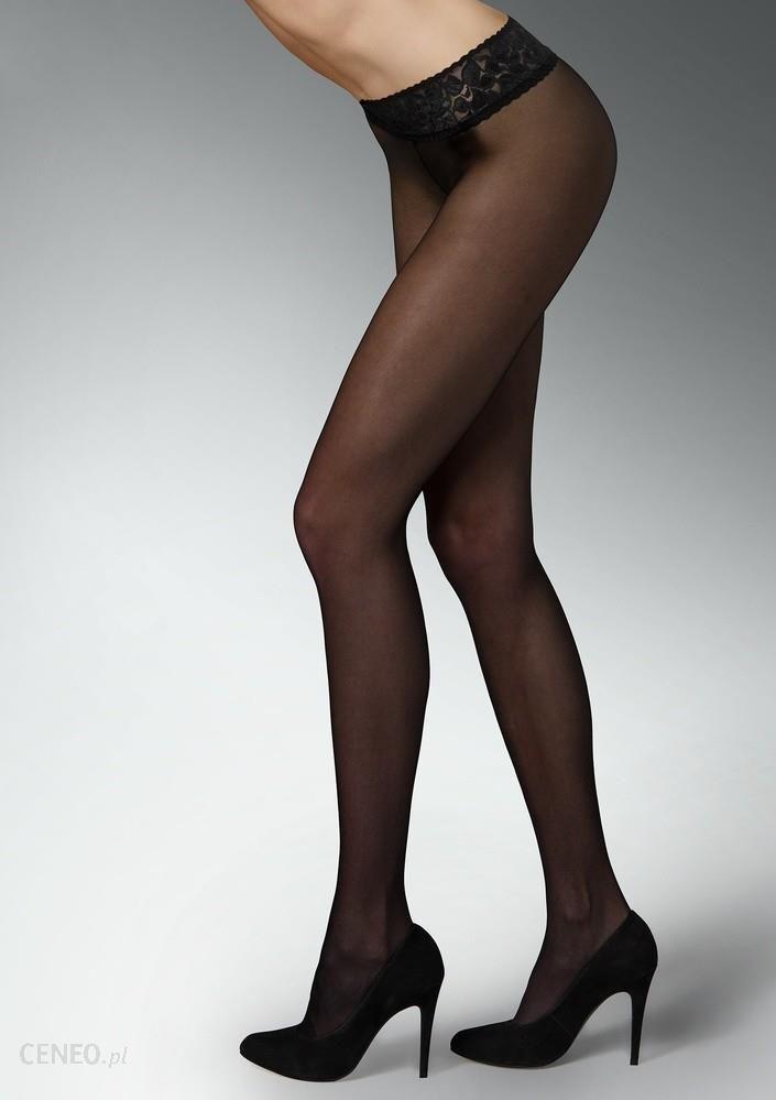 c06e35b2c98efa Marilyn Rajstopy biodrówki Erotic vita bassa 30 - Ceny i opinie ...