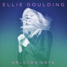 Halcyon Days (Deluxe Edition) (CD)