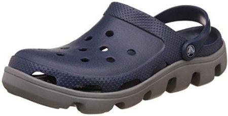 235294dc192598 Klapki Birkenstock Arizona Soft Footbed Black 0551253 (BK61-a ...