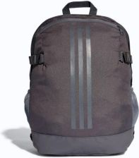 721fbda440261 Plecak Adidas Bp Power Iv Cg0497 - Ceny i opinie - Ceneo.pl