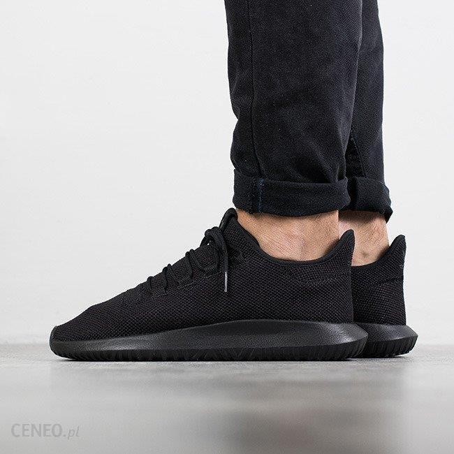 Buty męskie sneakersy adidas Originals Tubular Shadow