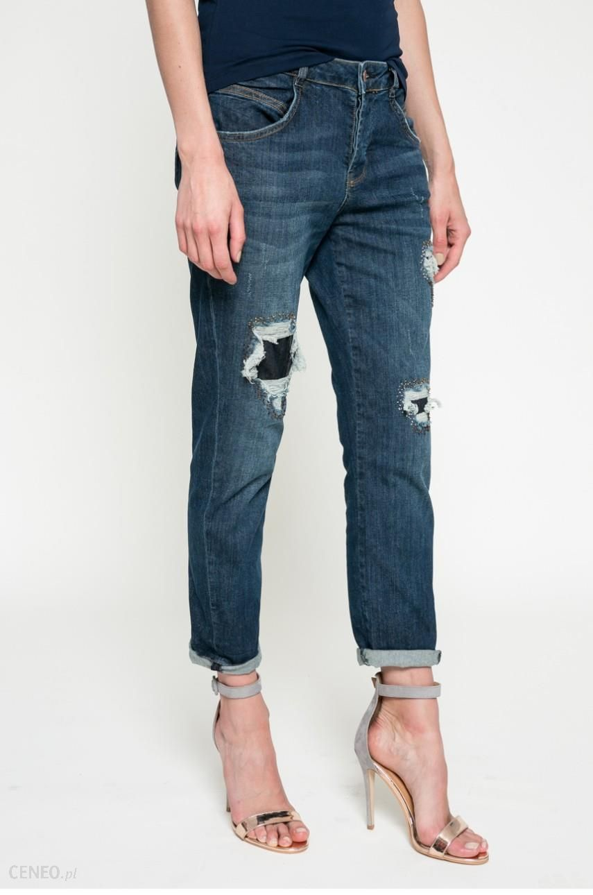 655e23186fc76 Guess Jeans - Jeansy - Ceny i opinie - Ceneo.pl