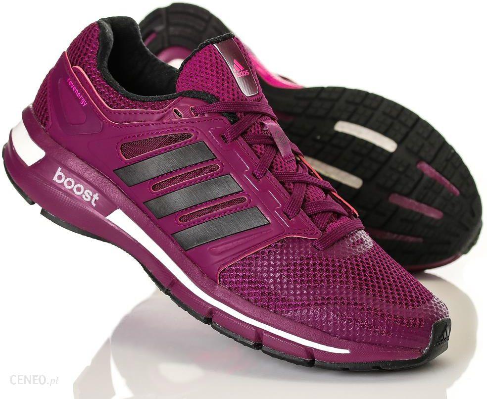 Buty damskie adidas energy bounce B33962 r. 38 Ceny i opinie Ceneo.pl