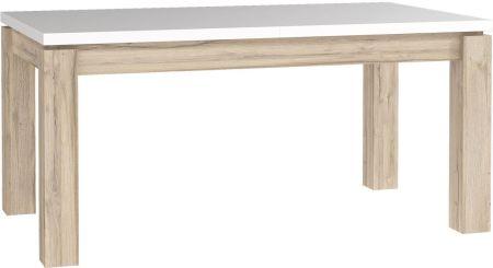 Stol S 44 90x160 Kuchnia I Jadalnia Ceneo Pl