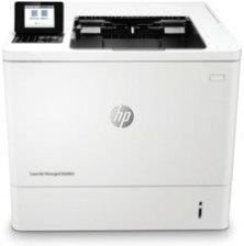 HP LaserJet Managed E60065DN (M0P35A)