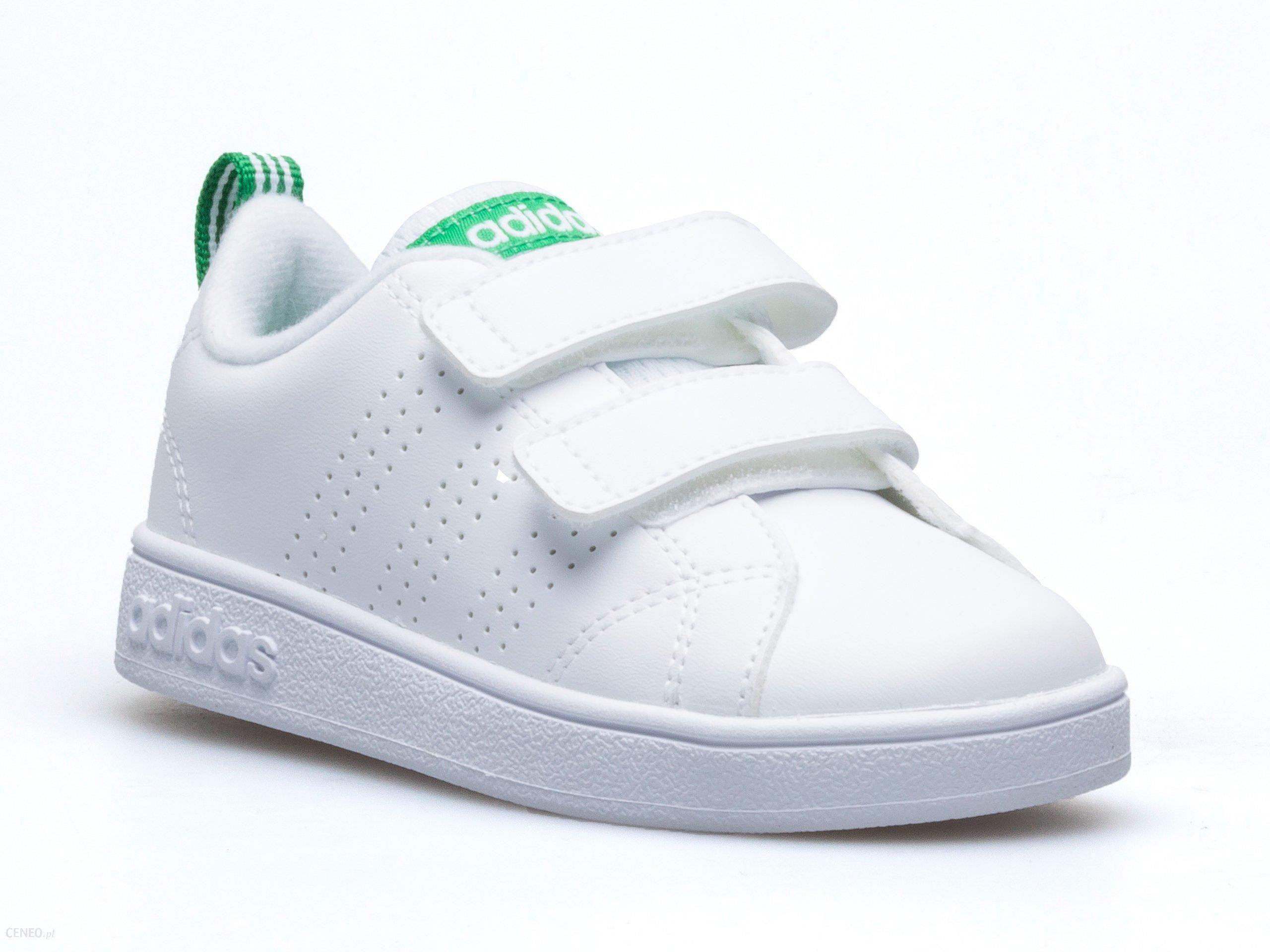 buty adidas rozmiar 26 niemowlece