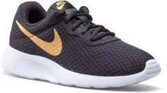 Buty damskie Nike Tanjun 812655 004 r. 37,5 Ceny i opinie Ceneo.pl