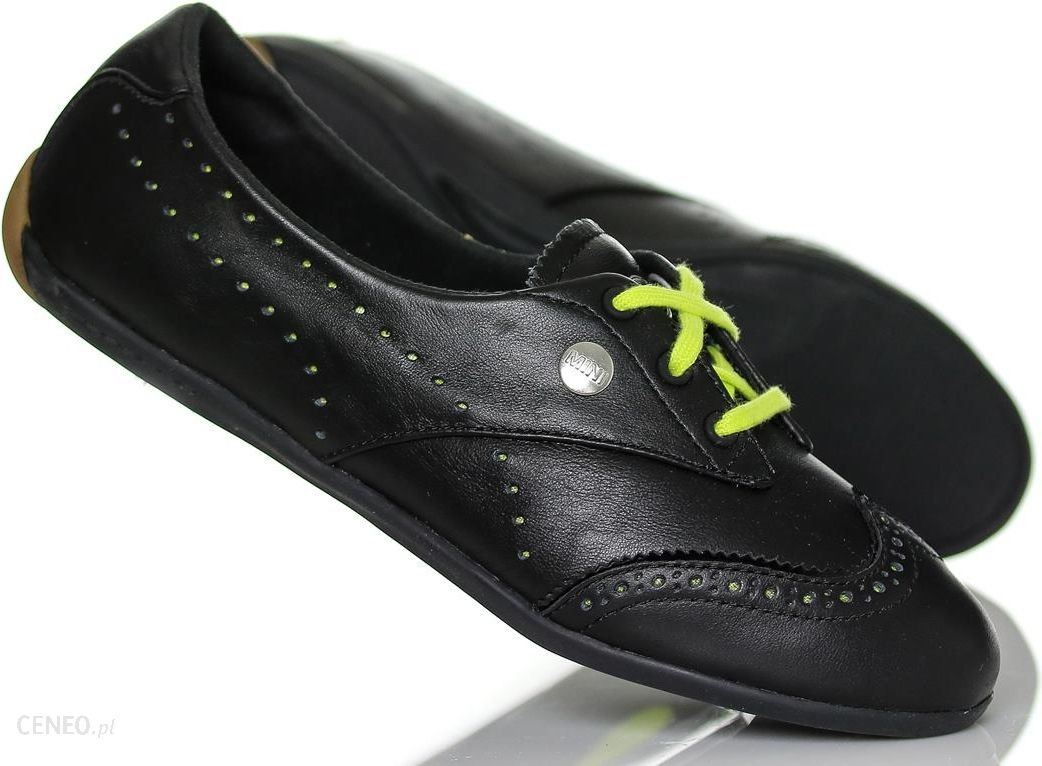 cca71220 puma mini buty cena|Darmowa dostawa!